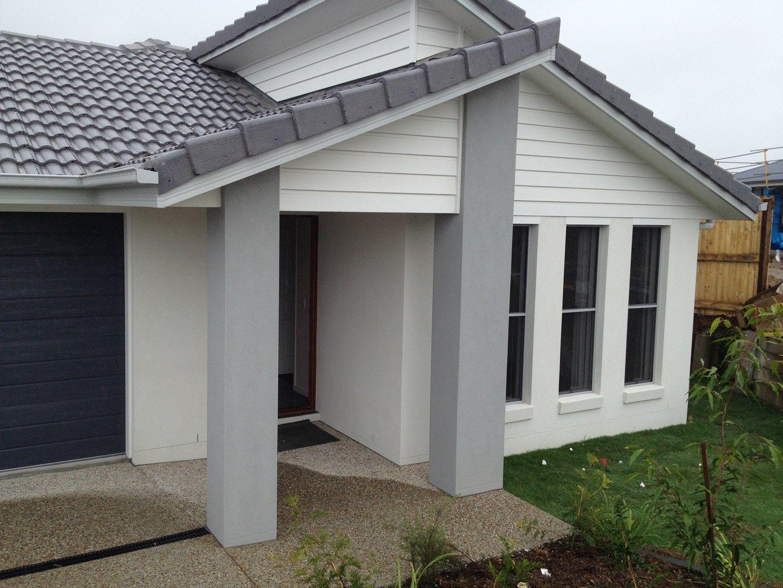 63 Hanover Drive, Pimpama QLD 4209, Image 0