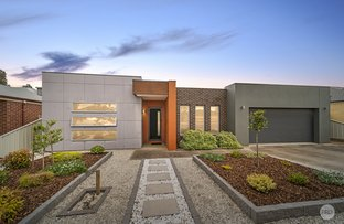 Picture of 207 Station Street, Epsom VIC 3551