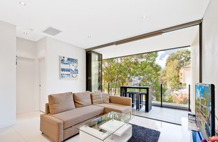 Picture of 12/71-73 Stanley Street, Chatswood NSW 2067