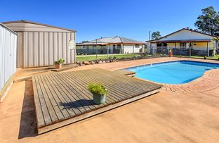 Picture of 54 Bald Hill Road, Macksville NSW 2447