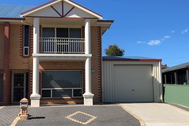 Picture of 2/81 Baltimore Street, PORT LINCOLN SA 5606