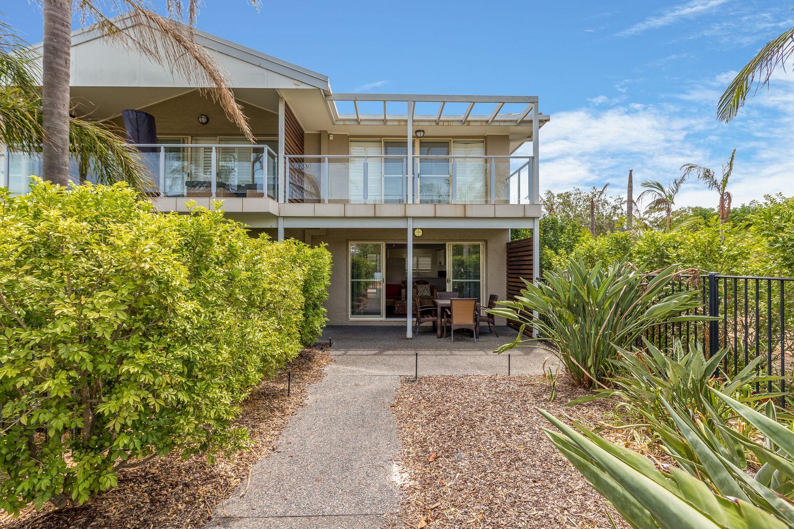 362/265 Sandy Point Road, Salamander Bay NSW 2317, Image 1