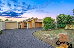 Picture of 13 Birchwood Boulevard, Hoppers Crossing VIC 3029