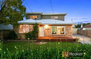 Picture of 15. Godfrey Crescent, Dandenong VIC 3175