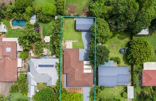 Picture of 9 Karri Avenue, Karana Downs QLD 4306
