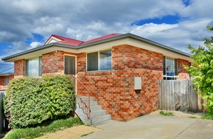 Picture of 2/12a Morrison Street, Brighton TAS 7030
