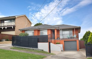 Picture of 5 Chopin Street, Seven Hills NSW 2147