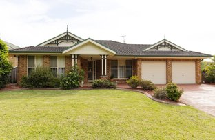 Picture of 15 Starboard Way, Tea Gardens NSW 2324