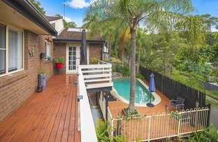 Picture of 86 Blackbutt Street, Wyoming NSW 2250