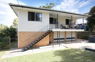 Picture of 129 Camelia Avenue, Everton Hills QLD 4053