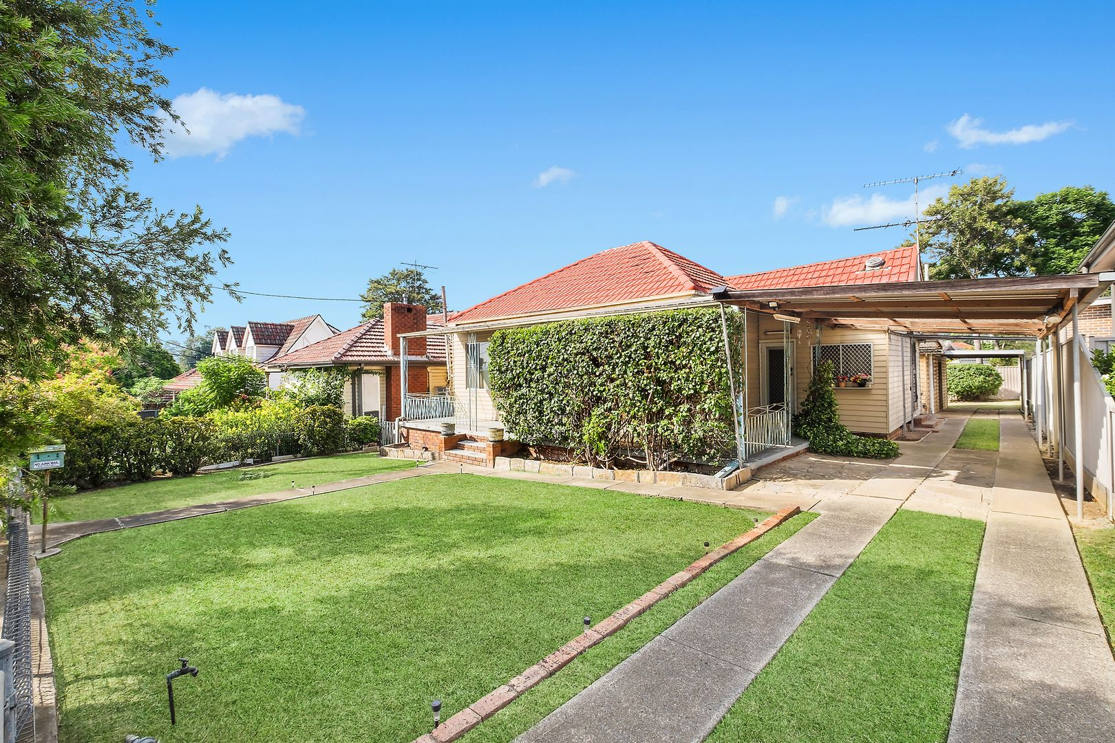 22 Federal Road, Seven Hills NSW 2147, Image 0