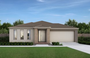 Picture of 725 Fawkner Crescent, Armstrong Creek VIC 3217