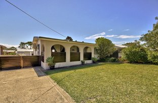 Picture of 25 The Lake Circuit, Culburra Beach NSW 2540