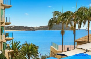 Picture of 21/8 Terrigal Esplanade, Terrigal NSW 2260