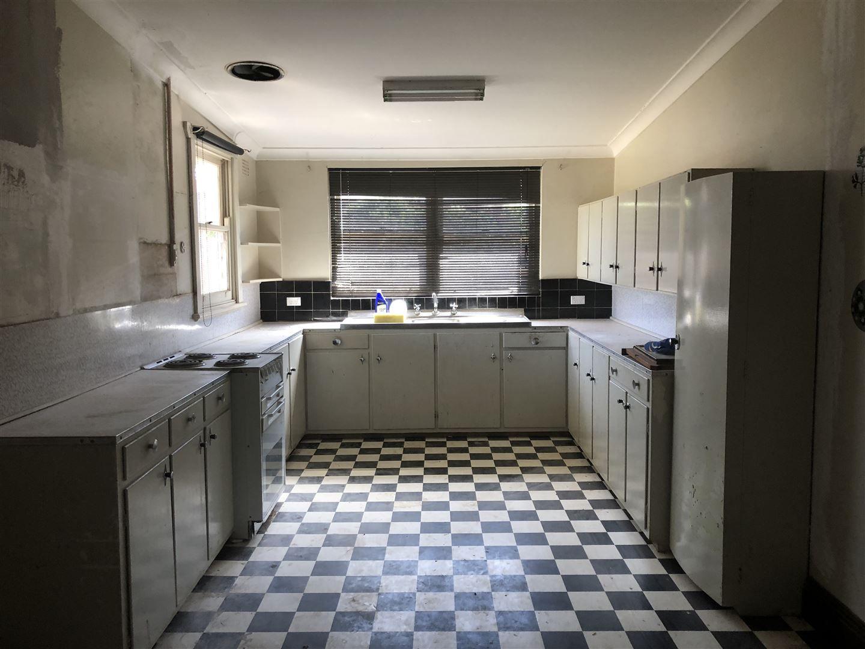 39 Park Street, West Wyalong NSW 2671, Image 2