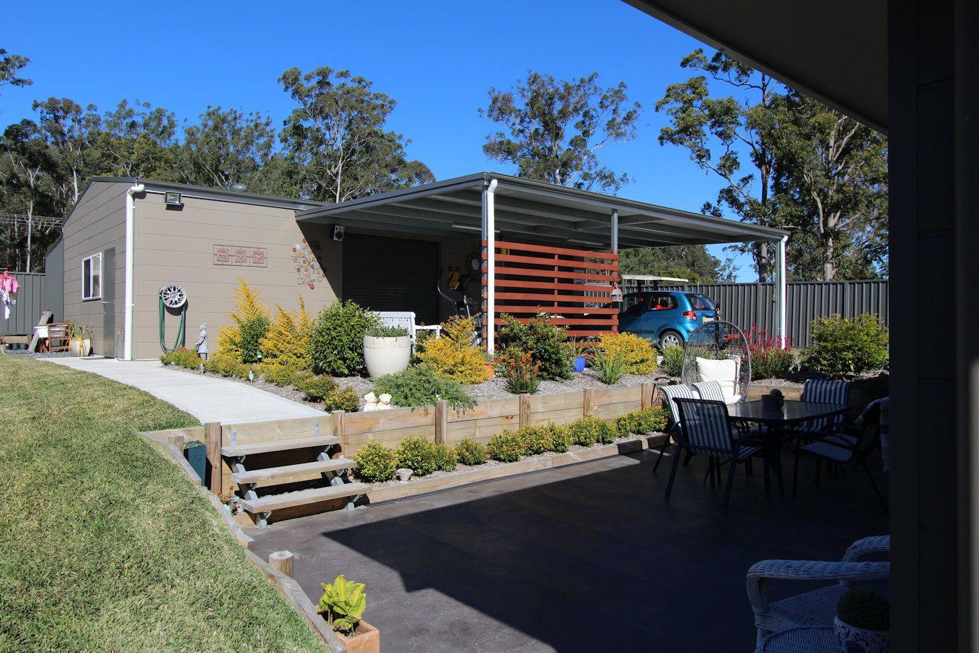 12 Carmichael Place, Nabiac NSW 2312, Image 2