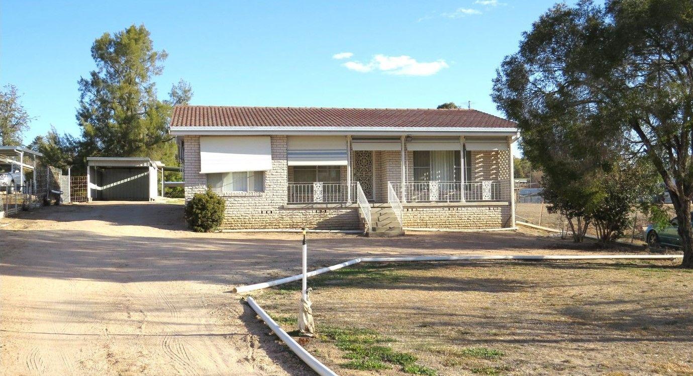 9 Hope Street, Warialda NSW 2402, Image 0