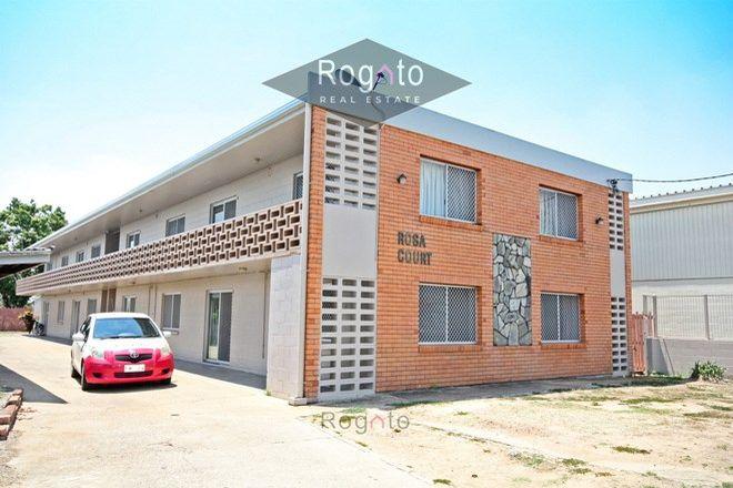 Picture of MAREEBA QLD 4880