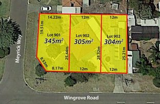 Picture of 60 Wingrove  Road, Langford WA 6147