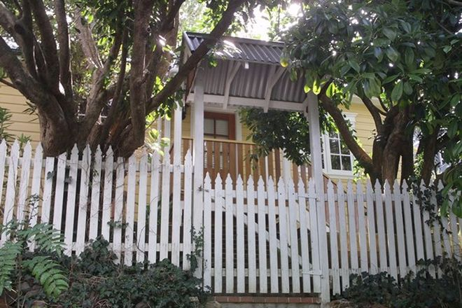 Picture of 6a Mount Street, LEURA NSW 2780