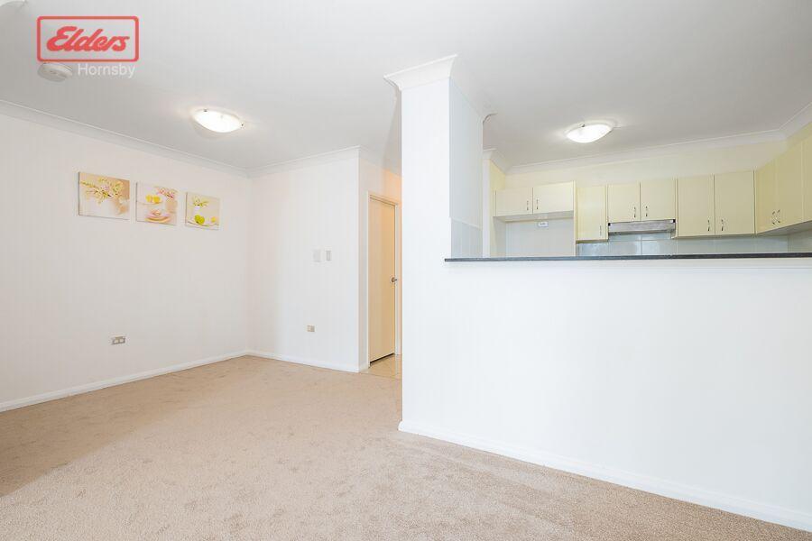 504/3-11 Orara Street, Waitara NSW 2077, Image 2