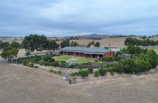 Picture of 21 Banfields Road, Moyston VIC 3377