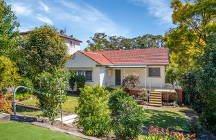 Picture of 16 Joslin Street, Kotara NSW 2289