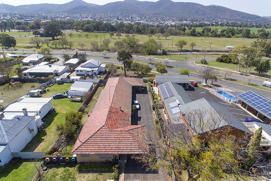 110A Church Street, Tamworth NSW 2340, Image 2