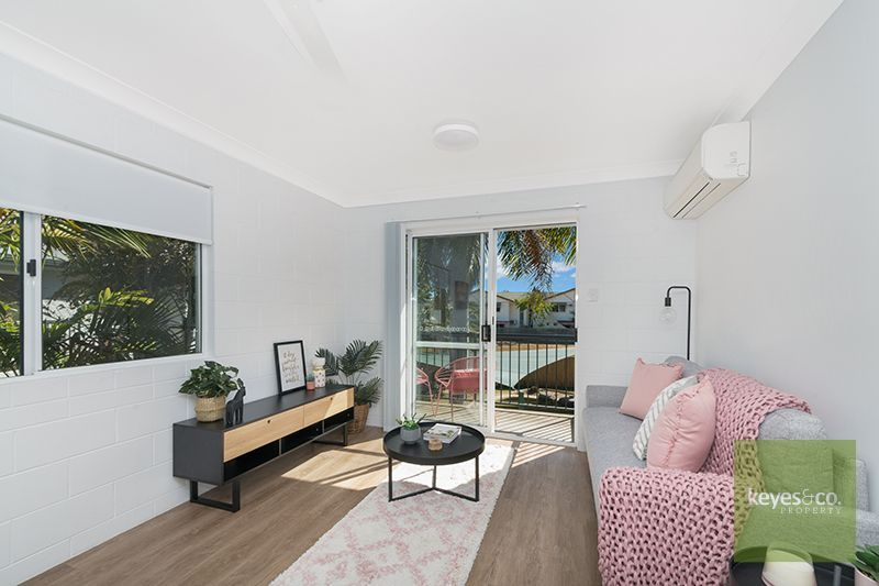 15/36-38 Henry Street, West End QLD 4810, Image 2