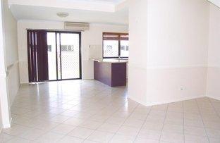 43/1 Burnda Street, Kirwan QLD 4817