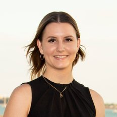 Alison Lamb, Sales representative