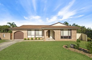 Picture of 11 Dundee Place, St Andrews NSW 2566