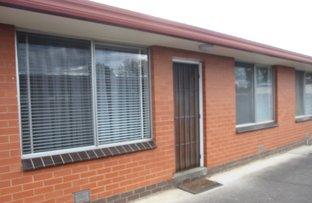 Picture of 2/33 Hopetoun Avenue, Morwell VIC 3840