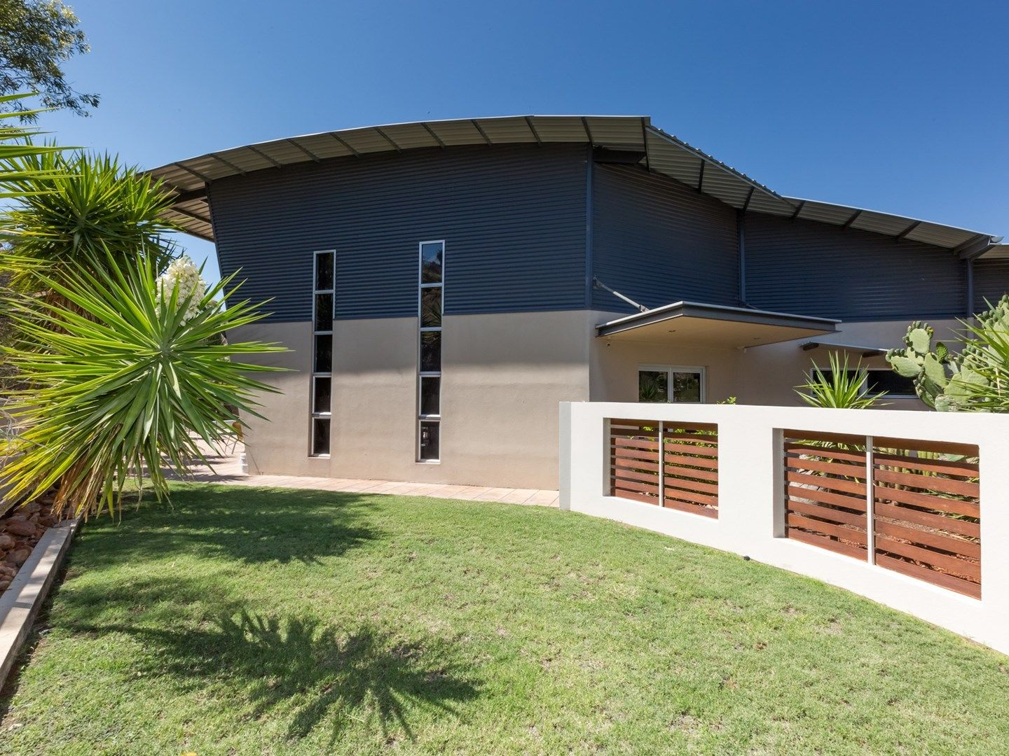 6 Armstrong Court, Araluen NT 0870, Image 0