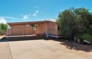 Picture of 6 Carey Street, Exmouth WA 6707