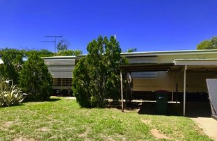 Picture of 26 Seeman St, Blackwater QLD 4717