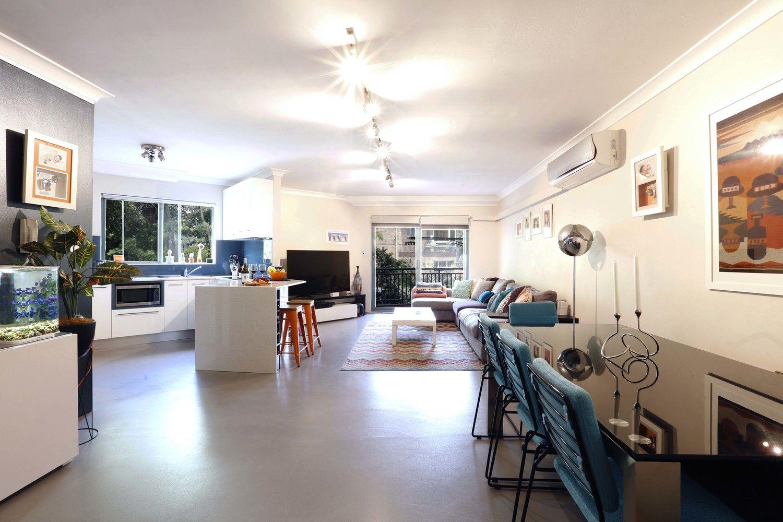 Bexley NSW 2207, Image 0