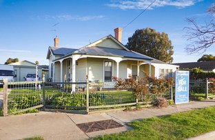 Picture of 4 Smith Street, Horsham VIC 3400