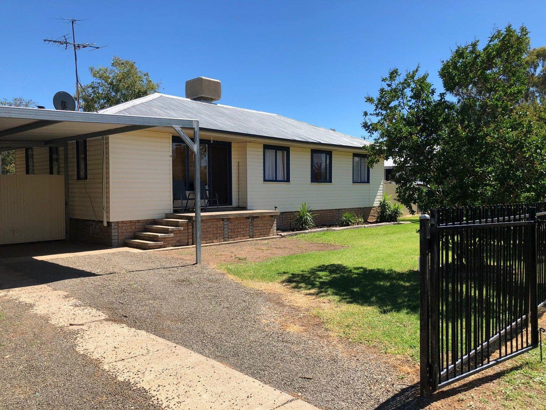 4 John Gray Ave, Wee Waa NSW 2388, Image 0