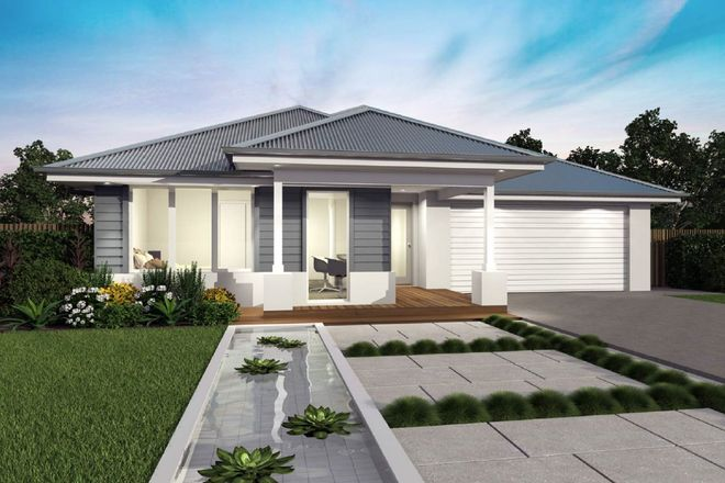 Picture of 8 Parker Crescent, BERRY NSW 2535