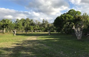 Picture of Lot 1 & 2 Lawson Drive, Cardwell QLD 4849