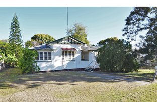 Picture of 130 Earl Street, Berserker QLD 4701
