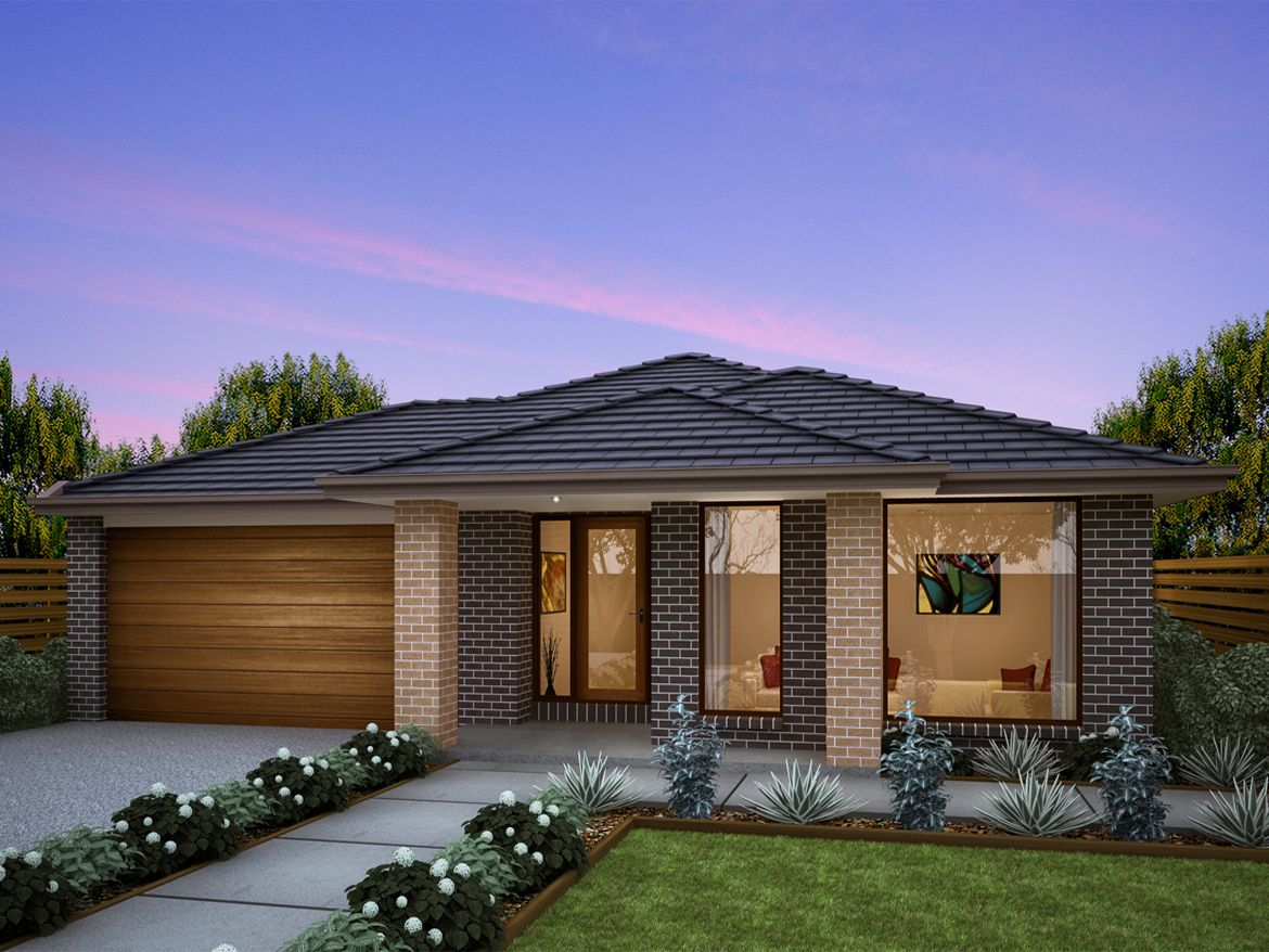 2502 Appenseller Drive, Clyde North VIC 3978, Image 0