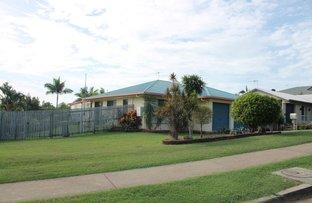 67 Slater Avenue, Blacks Beach QLD 4740