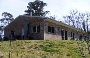 Picture of 66 Sara River Road, Glencoe NSW 2365