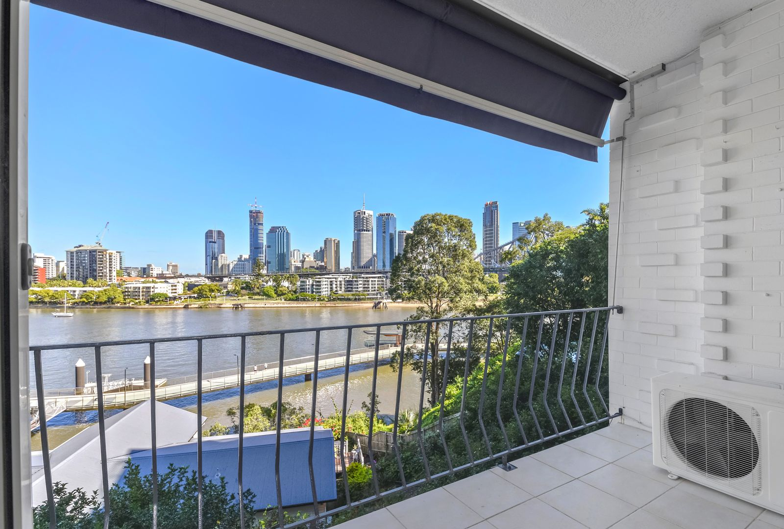 9/45 Moray Street, New Farm QLD 4005, Image 1
