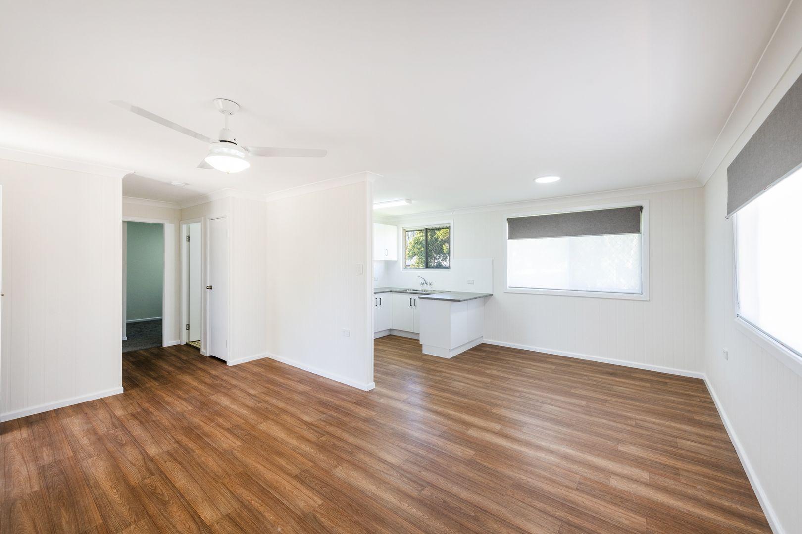 1 & 2/44 Howe Street, Grafton NSW 2460, Image 2