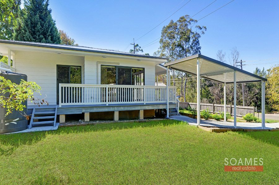 103A Old Berowra Road, Hornsby NSW 2077, Image 0
