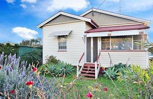 17 Gauntlet Street, North Toowoomba QLD 4350