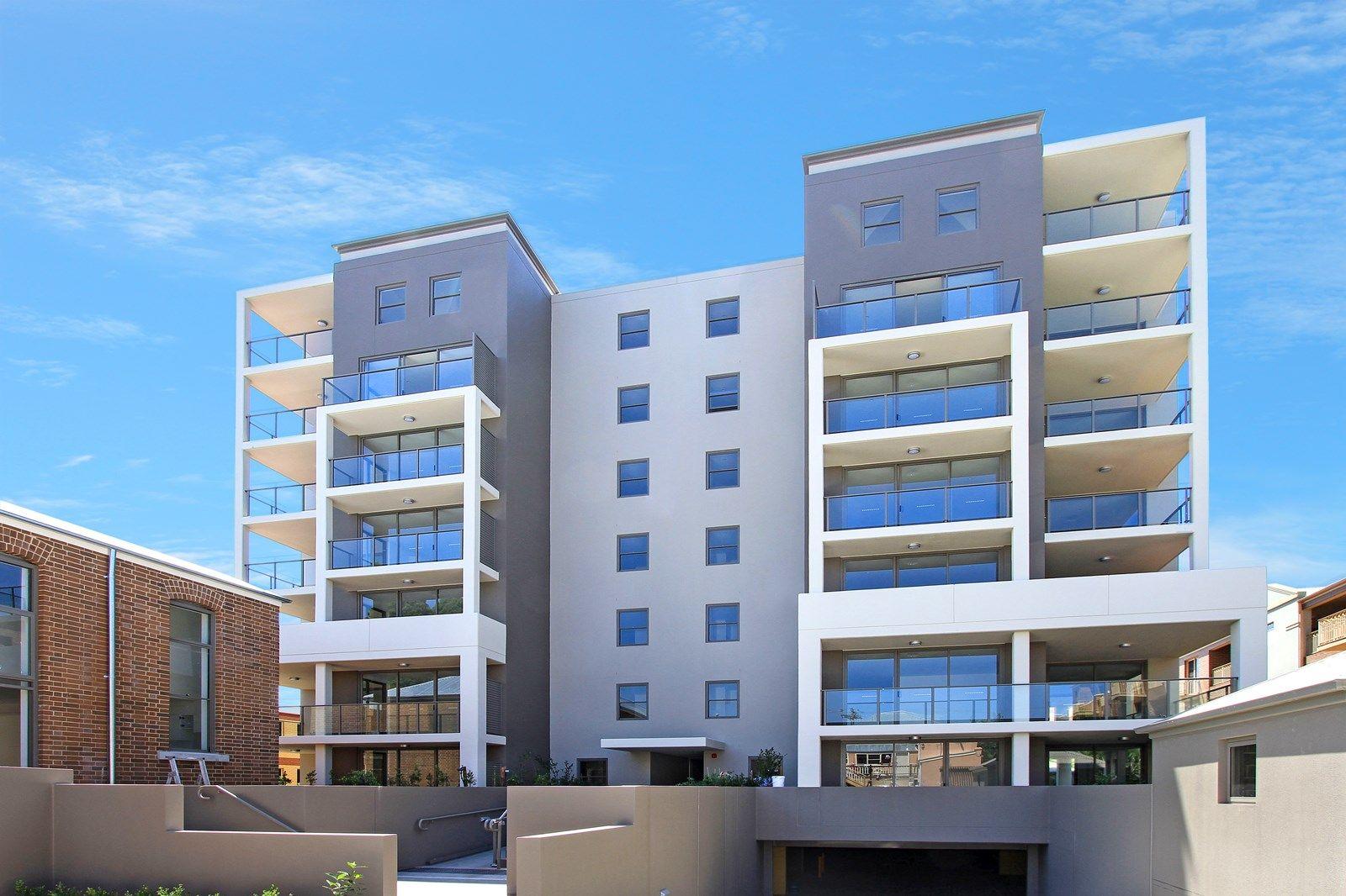 11/88 Smith Street, Wollongong NSW 2500, Image 7